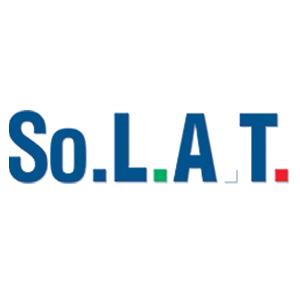 solat-logo